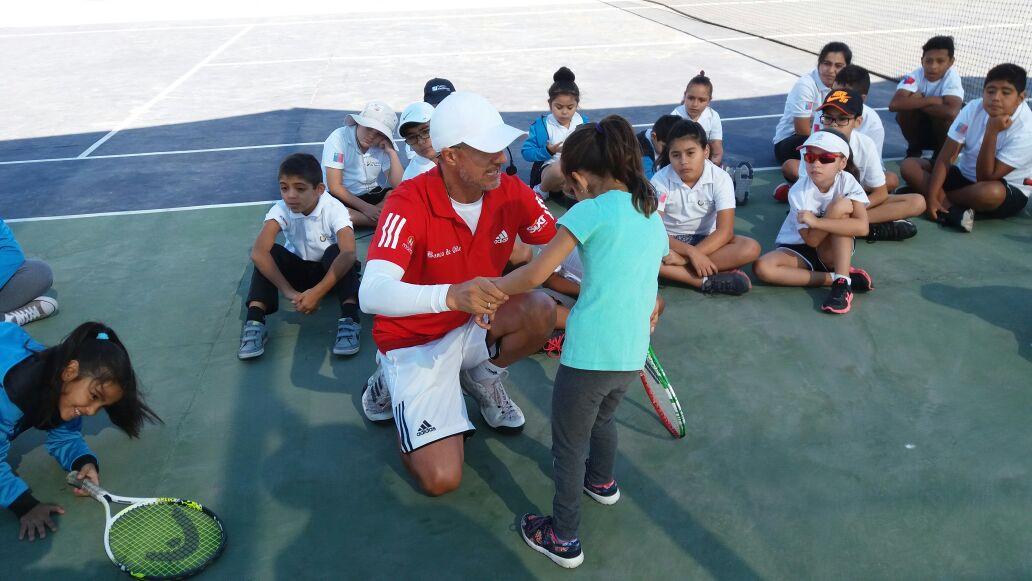inicio-clases-escuela-de-tenis-(14)