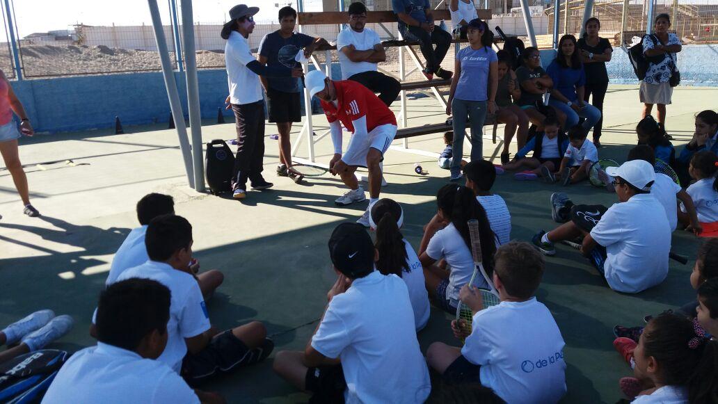 inicio-clases-escuela-de-tenis-(9)