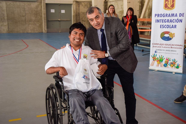 campeonato-inclusivo-7